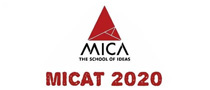 Mica-logo Vit Application Form on application for rental, application for employment, application database diagram, application to be my boyfriend, application meaning in science, application error, application for scholarship sample, application to rent california, application in spanish, application to join a club, application to join motorcycle club, application approved, application service provider, application cartoon, application trial, application insights, application clip art, application template, application to date my son,