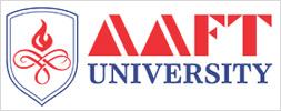 AAFT University of Media And Arts, Raipur