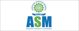 ASM Pune