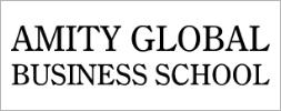 Amity Global Business School Bhubaneswar