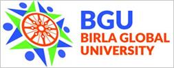 BGU Bhubaneswar
