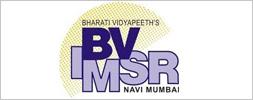 BVIMSR Mumbai