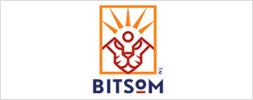 BITS School of Management - BITSOM