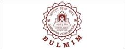 BULMIM New Delhi