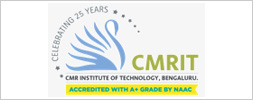 CMR INSTITUTE OF TECHNOLOGY