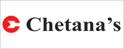 Chetana's Institute of Management and Research
