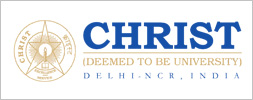 Christ University Delhi NCR