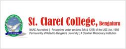St Claret