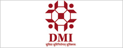 DMI Patna