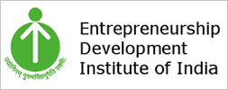 Entrepreneurship Development Institute of India - EDII Ahmedabad