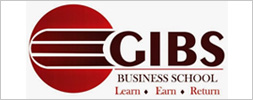 GIBS Business School Bangalore - GIBS Bangalore