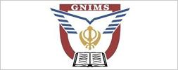 GNIMS Mumbai