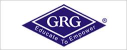GRGSMS Coimbatore