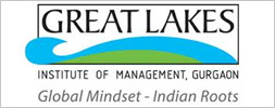 Great Lakes Gurgaon