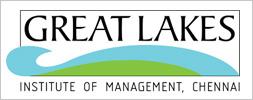 Great Lakes Chennai