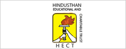 Hindustan College of Arts & Science