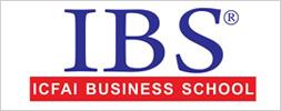IBS Bangalore