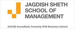JAGSOM Bangalore
