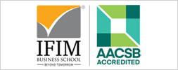 IFIM Business School Mumbai