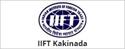 IIFT Kakinada