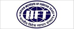 IIFT Kolkata