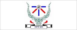 DMS-IIIT Allahabad