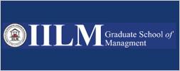 IILM GSM
