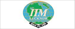 IIM Lucknow Noida Campus