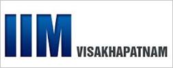 IIM Visakhapatnam