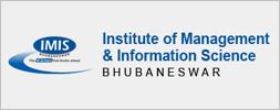 IMIS Bhubaneswar