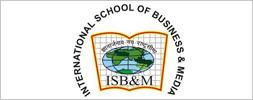 ISB&M Kolkata