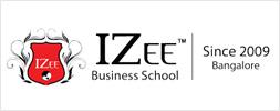 IZee Business School,  Bangalore