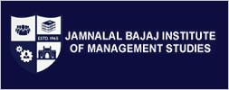 JBIMS Mumbai