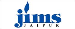 JIMS Jaipur