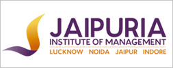 Jaipuria Institute of Management Noida