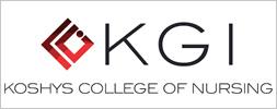 KGI Bangalore