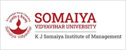 K J Somaiya Institute of Management