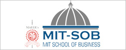 MIT School of Business - MITSOB Pune