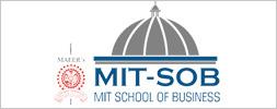 MIT School of Business - MITSOB Pune