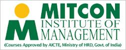 MITCON Pune