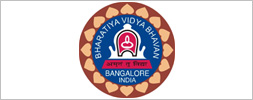 MPBIM Bangalore