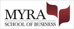 MYRA Mysore