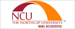 NCU University Gurgaon