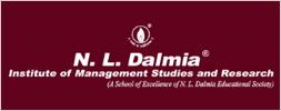 NL Dalmia Mumbai