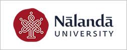 Nalanda University MBA Bihar
