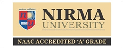 Institute of Management - Nirma University (IMNU) Ahmedabad