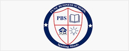 Pune Business School