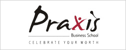 Praxis Business School