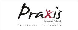Praxis Business School