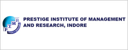 Prestige Institute of Management and Research